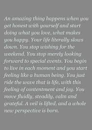Live Life For Yourself Quotes Best Of 24 Best H E A R T H A P P Y Images On Pinterest Inspire Quotes