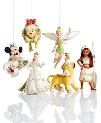 lennox christmas. lenox christmas disney ornament collection lennox y