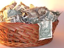 secret money life i helped bankroll my brother and came to regret it my secret money life i helped bankroll my brother and came to regret it