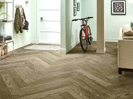 best luxury vinyl plank flooring reviews 2016