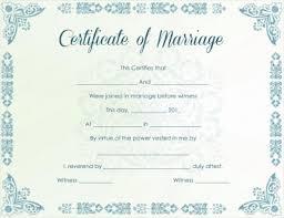 fake marriage certificate online online marriage certificate fake zaxa tk