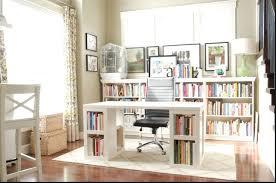 ikea office storage ideas. furnitures ikea office chairs stainless steel swivel chair base wheel caster armrest gas lift black mechanism storage ideas c