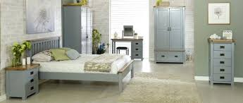 Two Tone Grey Bedroom Two Color Curtains Could Be Next Great Addition To  Bedroom Would Frame .