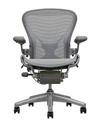 famous office chairs. herman miller aeron famous office chairs