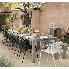 stylish outdoor furniture. best 25 modern outdoor furniture ideas on pinterest lounge and designer stylish c