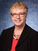 Deborah Summers, MS, PA-C | University of the Sciences