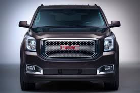 2018 gmc suv. brilliant gmc year 2018 and gmc suv