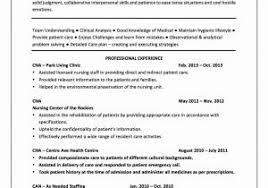 Nursing Resume Template Word Fresh Freeng Resume Templates Rare New