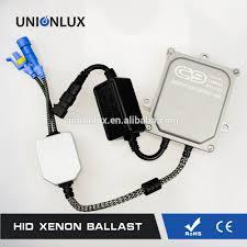 xenon light 12v ballast system xenon light 12v ballast system supplieranufacturers at alibaba com
