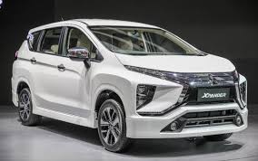 2018 mitsubishi xpander philippines. fine 2018 the mitsubishi expander was introduced for the first time at giias 2017 to 2018 mitsubishi xpander philippines