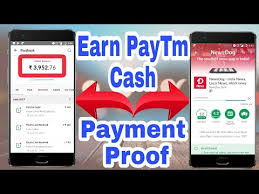 my proofs app news dog app payment proof my honest opinion youtube
