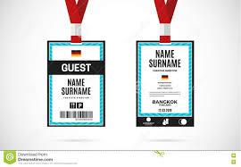 Design Card Of Vector Set Guest Id 79605426 Festival Illustration Background - Stock