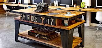 filelaigny acglise fortifiace faaade. What Makes A Cool Office Inccom Filelaigny Acglise Fortifiace Faaade M