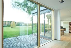 Fenster Bodentief Erweitern Hammergeil Das Neue Hotel Am World