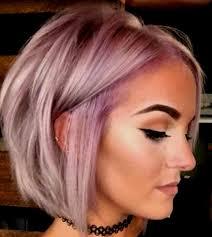 Coupe Femme Cheveux Long 2019 Coiffure Courte Court