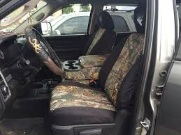 realtree camo seat covers for chevy silverado 16 best trucks for images on trucks