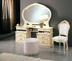 choose victorian furniture. Victorian Choose Furniture R