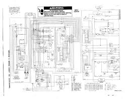 kenmore dishwasher model 665 wiring diagram wiring diagrams kenmore dishwasher wiring diagram image about
