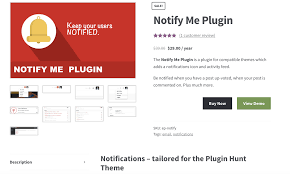 How To Re-Write The Woocommerce Single Product Page | Epic Plugins