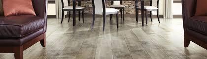 columbia and hattiesburg ms hardwood flooring