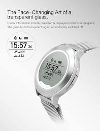 Bakeey <b>M6</b> Review: Best Hybrid <b>Smartwatch</b> | Price, Features ...