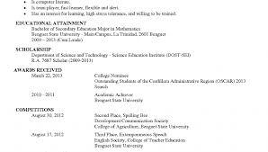 Interests On Resume Sample Best of Additional Skillsr Resume Frightening Nursing Example Acting Some