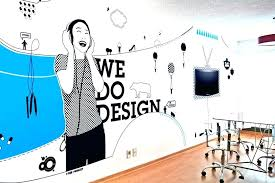 Artwork for office walls Art For Work Office Creative Office Wall Office Wall Ideas Creative Office Wall Design Ideas Stirring Corporate Murals Google Corporate Back Publishing Creative Office Wall Embotelladorasco