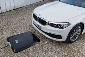 2018 bmw wireless charging.  charging 2018 bmw 530e test drive 64 750x500 with bmw wireless charging blog