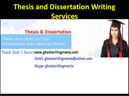 essay gooroo reviews