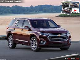 2018 chevrolet work van. simple van full size of chevrolet2017 chevy traverse spy photos 2020 gmc sierra  concept new  and 2018 chevrolet work van a