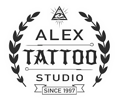 цены на услуги студии прайс лист на тату минимальный заказ