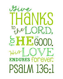 Thanksgiving Quotes In The Bible Enchanting 48 Best Bijbeltekstenthanksgiving Images On Pinterest