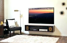 floating tv mount corner nted bracket with floating shelves floating wall on beautiful flat corner floating wall mounted tv unit nz floating shelves tv wall
