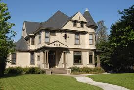 brown exterior paint color schemesBrown Exterior Paint Color Schemes  Interior Design