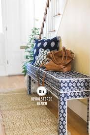 144 best IKEA hacks images on Pinterest | Furniture ideas, Ikea ...