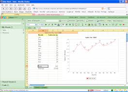 free xcel 4 free alternatives to microsoft excel bplans