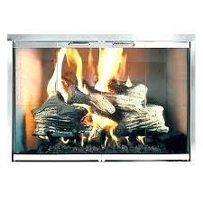 marco fireplace door fireplace doors gas fireplace fireplace door the door fireplace doors super easy to
