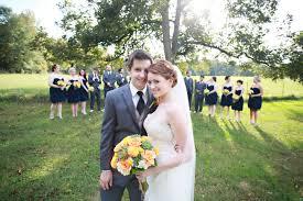 2014 Wedding Contest Photo Winners Mollie Alex