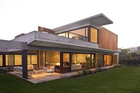 Pictures Of Contemporary Homes contemporary home design pictures of contemporary home design 5703 by uwakikaiketsu.us