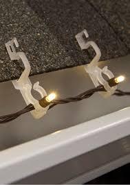 adhesive hooks home depot adhesive photo frames self adhesive vinyl floor tiles hobby lobby contact paper