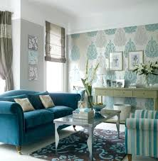 brown blue living room. Brown And Turquoise Living Room Decor Terrific Blue Plans Free A Software E