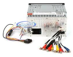 car audio capacitor wiring likewise power acoustik wiring harness Capacitor Wiring Diagram power acoustik wiring diagram tv schematics wiring diagrams u2022 rh theanecdote co