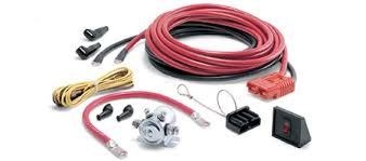 warn accessories for jeep truck and suv winches nelson truck quick connect power accessories provide a safe and simple power source for portable winches and booster cables plugs allow convenient connection and
