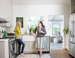 Carpet Tiles For Kitchen Kitchen Room Carrara Marble Tile Pictures Of Kitchens Pegasus