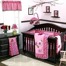 baby girl bed sets baby bedding sets baby bedding sets baby girl bedding sets pink