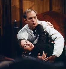 Frasier - Season 2, Episode 3: The Matchmaker