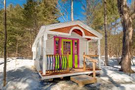 cheap tiny houses. Jamaica Cottage Shop Tiny House Cheap Houses