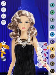 free barbie makeup dress up games for your smartphone or tablet at barbie makeup