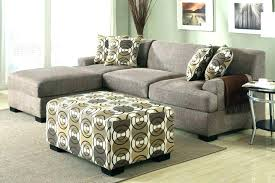 mini spartan leather sectional small couches best for spaces couch inspired living room