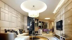 living room chandelier vanity chandelier for living room of chic modern chandeliers ideas modern living room